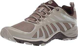 Women's Siren Edge Q2 Hiking Shoes
