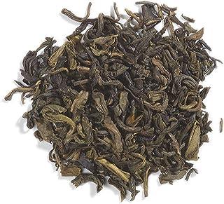 Frontier Co-op Jasmine Tea, Certified Organic, Fair Trade Certified, Kosher   1 lb. Bulk Bag   Jasminum officinale