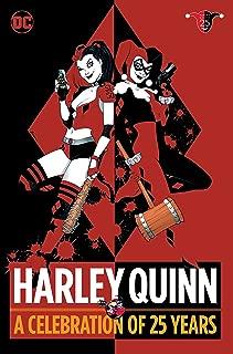 Best dc comics presents 25 Reviews