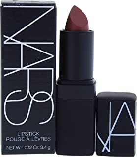 Best nars pigalle lipstick Reviews