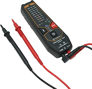 Best voltage detector meter Reviews