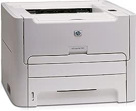 HP Refurbish LaserJet 1160 Laser Printer (Q5933A)