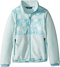 Denali Jacket (Little Kids/Big Kids)