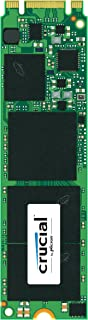 Crucial M550 - Disco Duro sólido Interno SSD de 128 GB, Negro y Verde