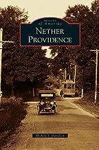 Nether Providence
