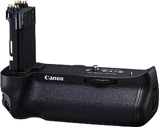Canon 1485C001 Battery Grip BG-E20 for The Canon 5D Mark IV Digital SLR Camera Black