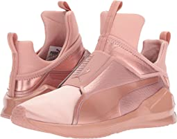 PUMA - Fierce Copper VR