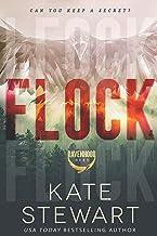 Flock (The Ravenhood Duet Book 1)