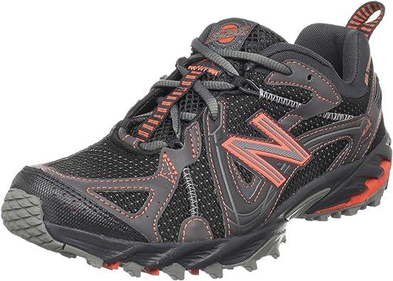 Amazon.com   New Balance Men's Mt573 Trail and Off Road Shoe ...