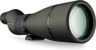 Vortex Optics Viper HD Spotting Scopes