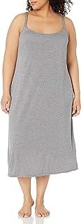 ثوب نوم شانغريلا للنساء من ناتوري