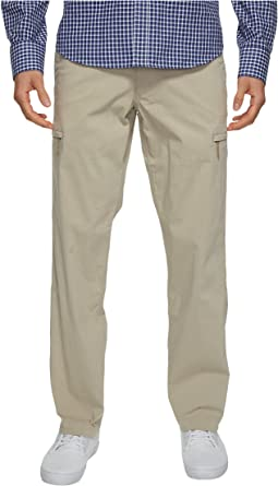 Dockers - Standard Utility Cargo Pants