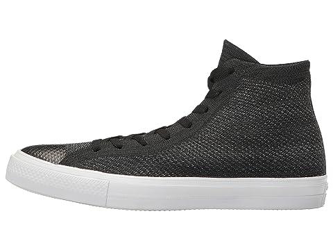 Flyknit Taylor® Hi All Star® Chuck X Nike Converse Fq4TxWn