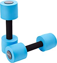 Beco Unisex - Aqua-halters voor volwassenen 96042 aqua-halters, gesorteerd/origineel, S