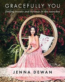 Best health & beauty world inc Reviews