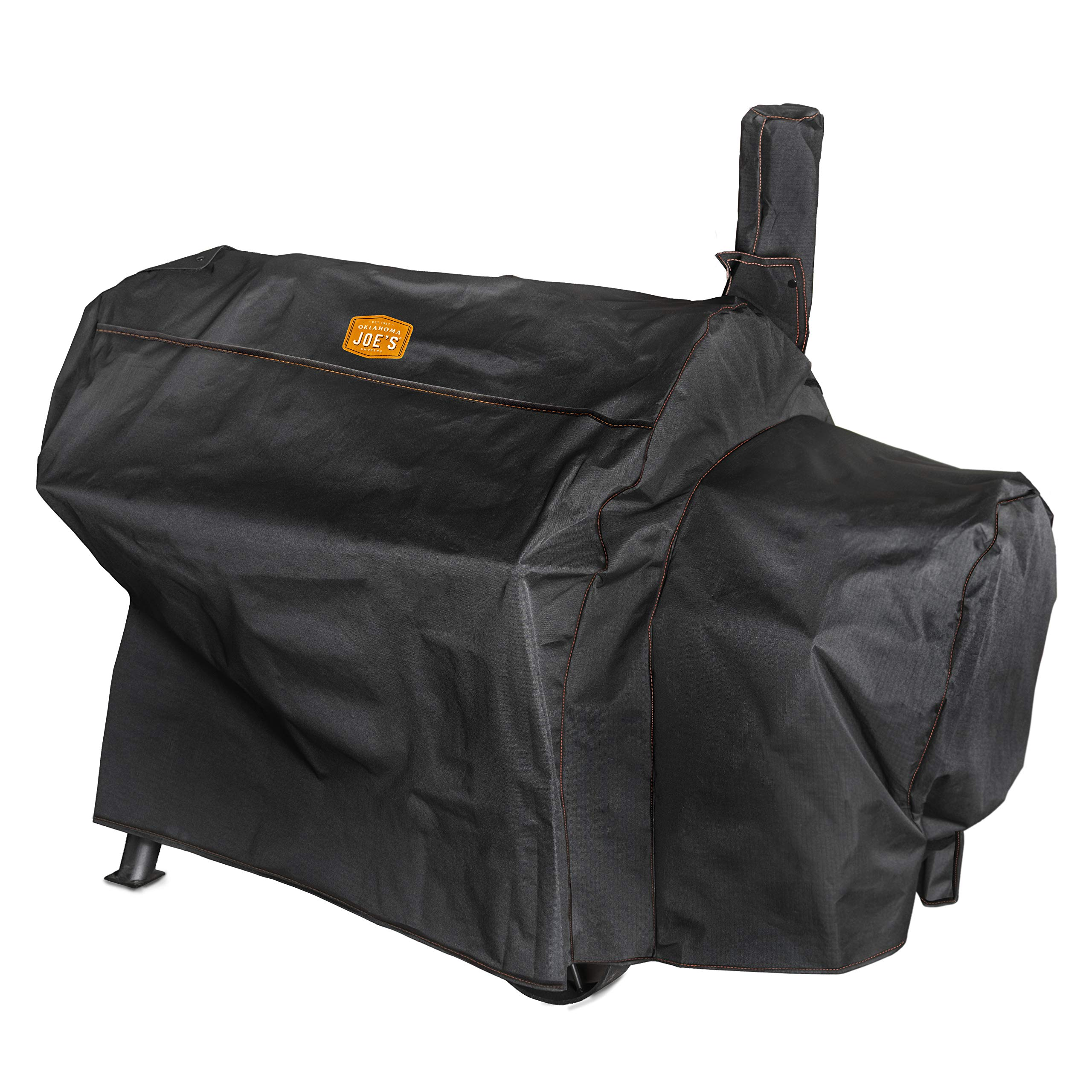 Lodge A1-410 Sportsmans Grill Cover