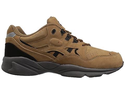Hcpcs Para Zapatos Nubuckdenim Estabilidad Nubuckwhite Suedegrey Marrón Suedechocolate Diabéticos A5500 Propet Walker Cuero Negro Código Leatherbrown Negro Medicare wIWUq0