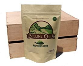 product image for Christopher Creek Spice, Chili Mix Green Rio Verde, 2.5 Ounce