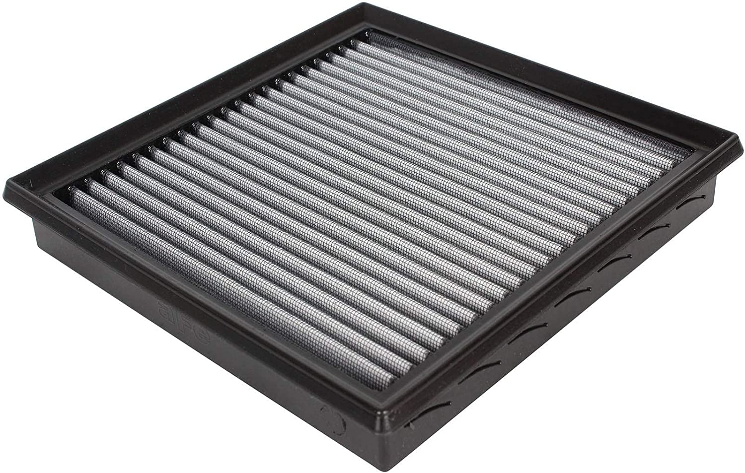 Max 46% OFF aFe 31-10049 New mail order Air Filter