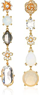 Best big and bold earrings Reviews