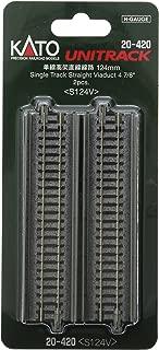Kato KAT20420 N 124mm 4-7/8