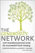 Best network admin books Reviews