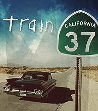 Best train vinyl record Reviews
