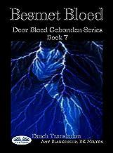 Besmet Bloed: Door Bloed Gebonden Series Boek 7