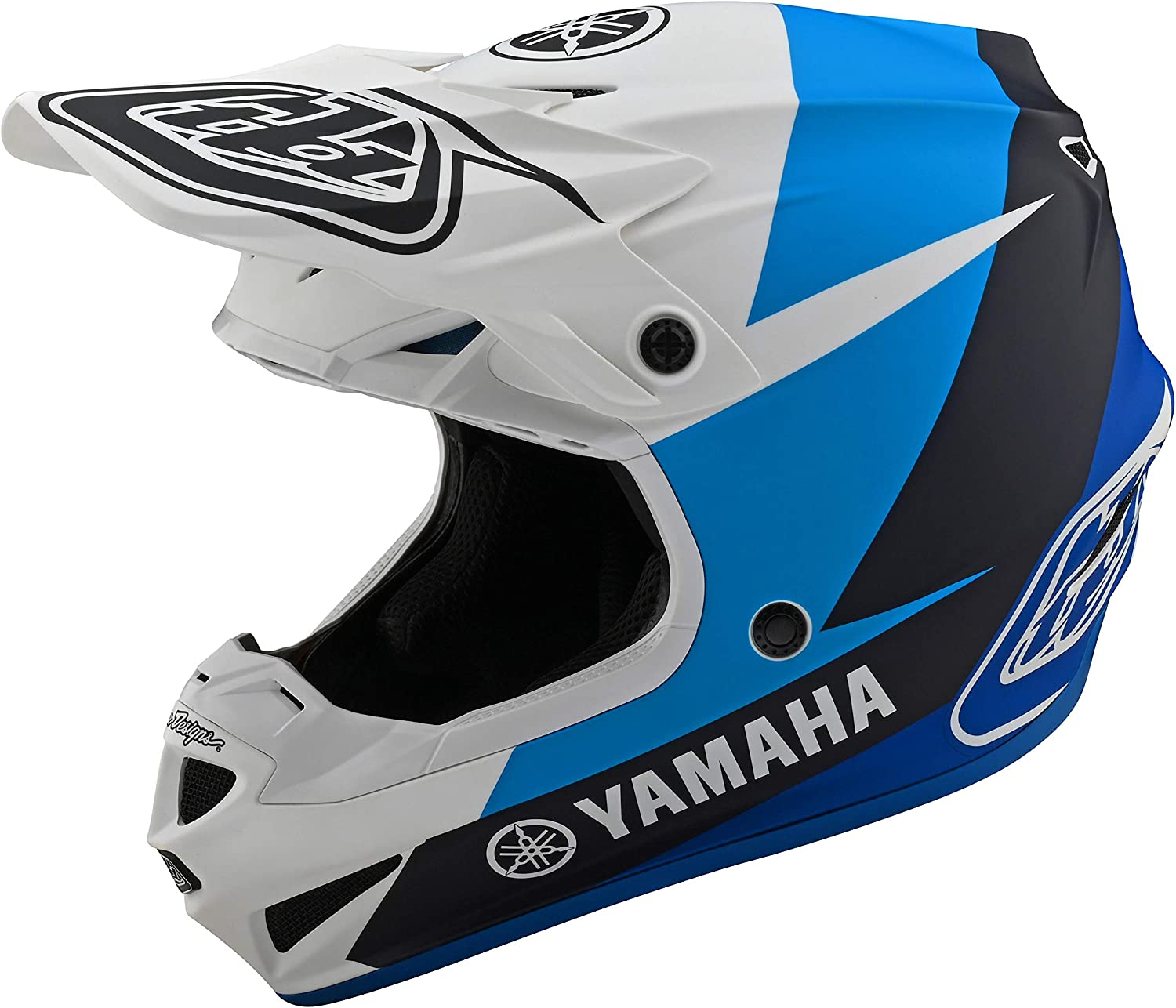 Max 71% OFF Troy Lee Designs Adult Offroad SE4 Cheap Yamaha Pol Motocross L4