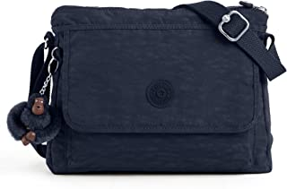 Aisling Solid Crossbody Bag