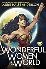 Wonderful Women of the World (2021) Kindle Edition