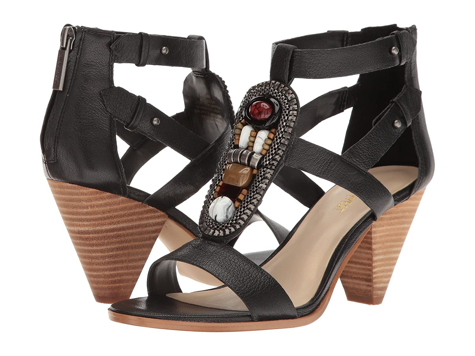 Nine West ReeseCheap and distinctive eye-catching shoes