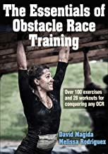 Best the essentials of obstacle race training Reviews