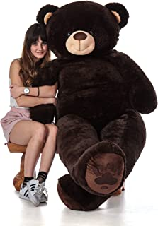 Best 6ft teddy bear Reviews