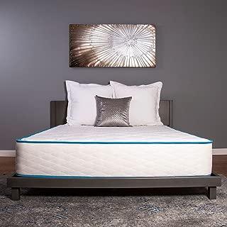 cocoon bed mattress