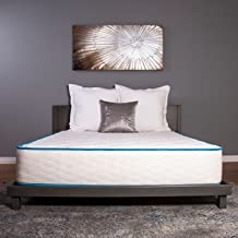 slumber air mattress
