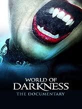 Best world of darkness movie Reviews