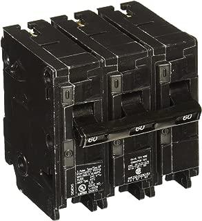 Best circuit breaker panel dimensions Reviews