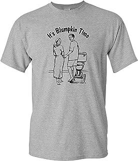 Best blumpkin t shirt Reviews