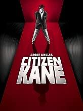 watch citizen kane movie