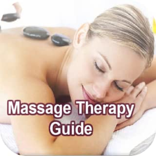 Massage Therapy Guide