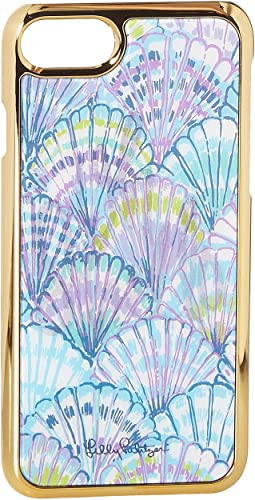 Lilly Pulitzer - iPhone 7 Luxe Cover