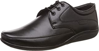 Lancer Men's Formal Shoes