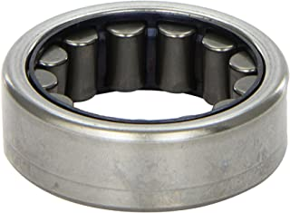 Timken 6408 Cylindrical Wheel Bearing
