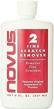 Best sunglass scratch repair kit Reviews