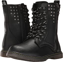 kensie girl Kids - Studded Boot (Little Kid/Big Kid)