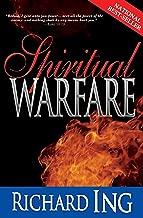Best richard ing spiritual warfare Reviews