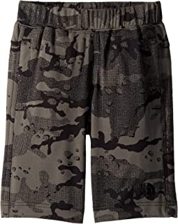 Mak 2.0 Shorts (Little Kids/Big Kids)