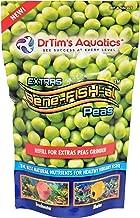 DR. TIM'S AQUATICS 1.04 oz 1 Piece Bene-Fish-Al Fish Extras Seaweed Refill Food