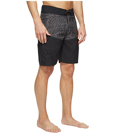 Shorts Columbia Columbia Low Board Low Drag BvXqn5w